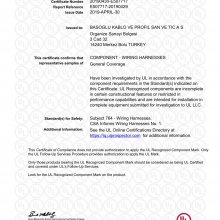Cable Certificate of Compliance-1.jpg